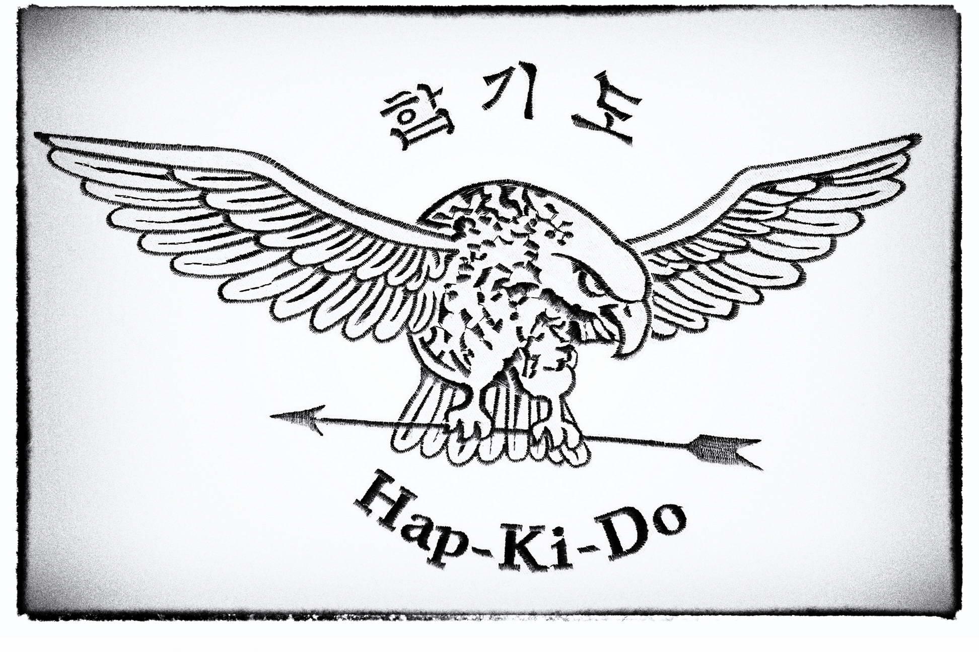 Logo HapKiDo_resize